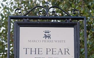 Marco Pierre White sells village pub after boycott by locals
