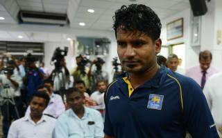 Kusal targeting Sri Lanka return after ban lift
