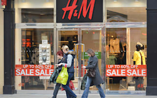 What time do the Boxing Day sales start?