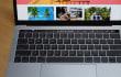 6 cosas que Apple ha introducido con los nuevos MacBook Pro