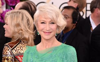 How to dress like Helen Mirren (at a fraction of the price)