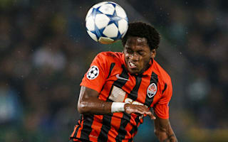 Fred's doping ban extended worldwide by FIFA