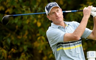Furyk announces tweaks to US Ryder Cup selection criteria