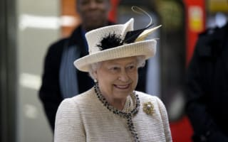 Queen given £5m taxpayer cash boost