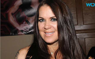 WWE legend Chyna 'may have died from an overdose'