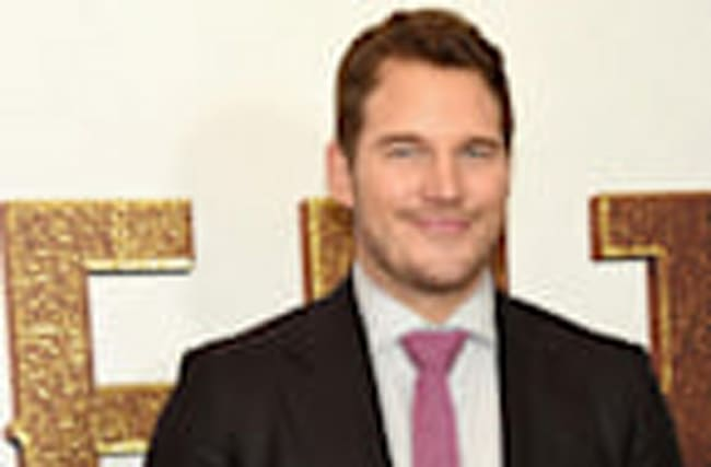 EXCLUSIVE: Chris Pratt Reveals How He Gets Ready for Nude Scenes: 'Really Deep Mental Preparation'