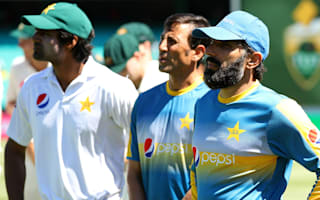 Misbah could decide future within a month