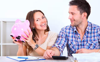 The expenses you're forgetting to add to your budget