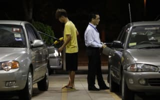 Petrol stations urged to drop prices