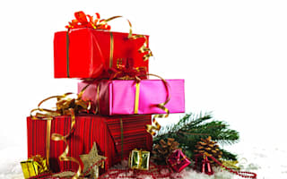 Unwanted gift? Do you know your rights to return?