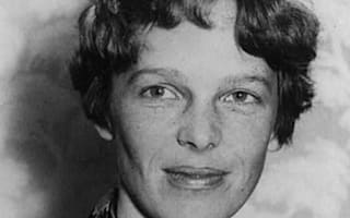 Does this evidence solve the disappearance of Amelia Earhart?