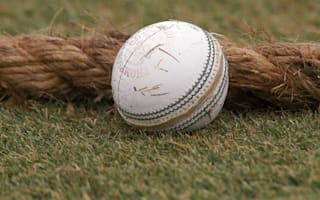 We are not under ACU investigation, says Hong Kong Cricket Association