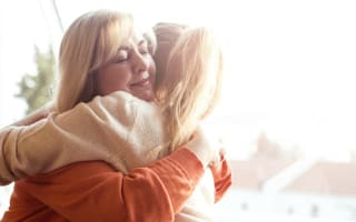 Mother's Day sorted: the ultimate gift - for free