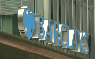 Ex Barclays staff guilty of libor rigging