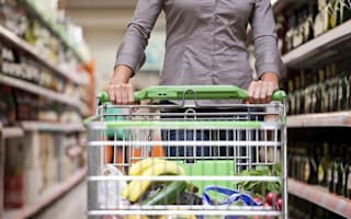 Five ways to save at the supermarket