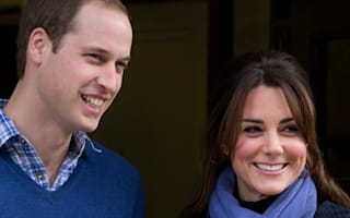 Are Kate and William getting their own house in the country?
