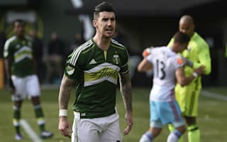Ridgewell reportedly arrested for drink driving