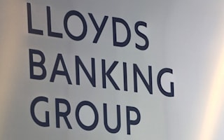 Lloyds set to float revived TSB