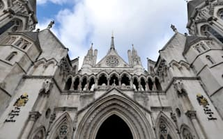 Home Office bid to deport sex offender rejected by judge after 'very messy case'