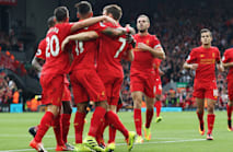 Liverpool good enough to win title - Houllier