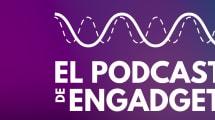 Acompáñanos mañana durante la grabación de ¡nuestro Engadget Podcast!
