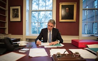 Autumn Statement 2016: what it means for you