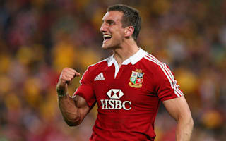 Lions 2017: How will Warren Gatland's Test XV look?