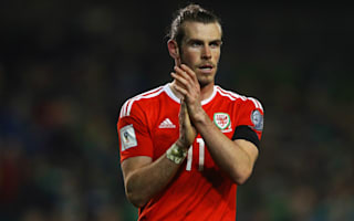 Wales will find a way to win without Gareth Bale, Coleman claims