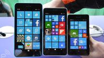 Un nuevo estudio apunta lo que ya sabemos: Windows Phone está muerto