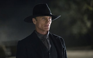Westworld scores top reviews, but critics aren't certain it's the new Game Of Thrones