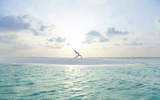 Yoga holidays: best destinations around the world