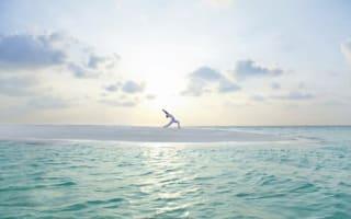 Yoga holidays: best destinations around the world