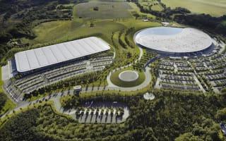 McLaren workers killed in tragic car crash near Woking HQ
