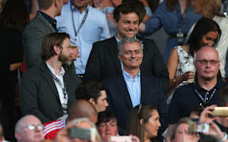 Pallister: Mourinho can win title in first season at United