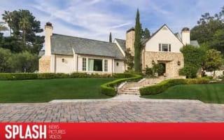 Mariah Carey adds £24m home to property portfolio