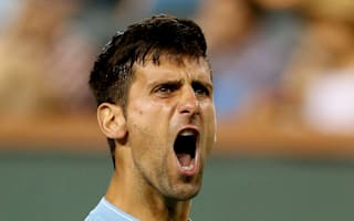 Serbia grant Djokovic a rest, France whitewash Great Britain