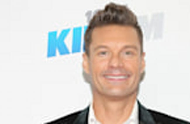 EXCLUSIVE: Ryan Seacrest Says Kardashians are Doing 'Better' Following Kanye Wests' Hospital Release