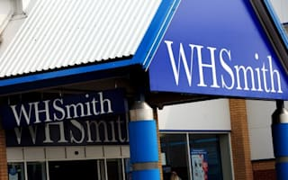 Post Office unveils WHSmith plans