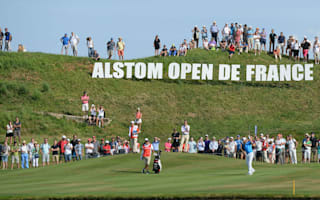 Open de France given increased importance for Ryder Cup hopefuls