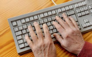 Half of online traders flouting consumer rights laws