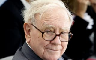 You can invest like Buffett, too