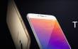 El nuevo Meizu Pro 6 te resultará familiar