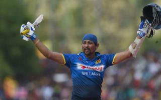 Australia beat Sri Lanka in Dilshan's ODI swansong
