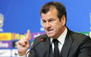 Dunga promises truth on Marcelo omission