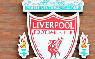 Liverpool loan out Brazilian youngster Allan
