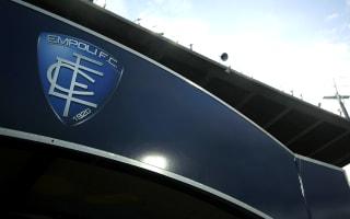 39-year-old goalkeeper Pugliesi breaks Serie A record