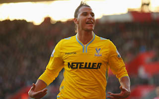 Cardiff snap up Arsenal flop Chamakh