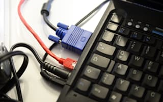 6 tips for cleaning up and organising Your PC
