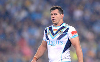 Bird to end career with Catalans