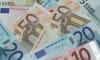 Wenn dein Geldschein eine dieser Seriennummern hat, könnte er tausende Euros wert sein